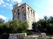 Torre Sabea - Gallipoli