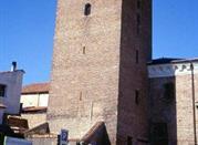 Torre San Alo' - Mantova