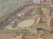 Parco Archeologico Civitella Sec.I - Chieti