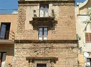 Torre del Pardo - Sciacca