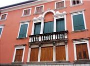 Palazzo Badin  - Pordenone