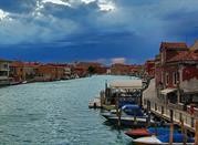 Murano - Venezia
