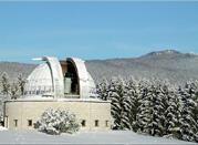 Osservatorio Astrofisico - Asiago