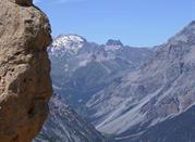 Cabinovia Panoramica - Bardonecchia