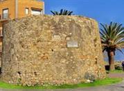 Torre Saracena - San Bartolomeo al Mare
