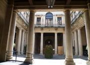 Palazzo Trissino-Baston - Vicenza