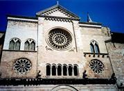 Duomo di Foligno - Foligno