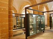 Museo Diocesano - Mazara del Vallo
