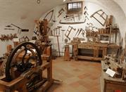 Museo Civico - Bormio