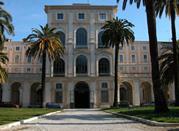 Palazzo Corsini - Roma