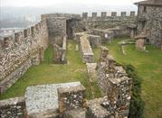 Rocca di Lonato - Lonato