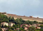 Rocca Nuova - Volterra