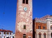 Torre di Marmirolo - Marmirolo