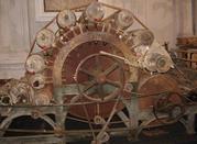 Museo Archeologico Industriale dell'Arte della Lana - Arpino