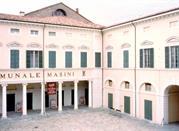 Corte della Molinella  - Faenza