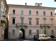 Palazzo Olginati - Como