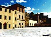 Pinacoteca Comunale Foresiana - Portoferraio