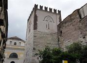 Castello delle Pietre - Capua