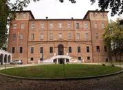 Castello della Rovere - Vinovo