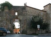 Porta Sant'antonio - Perugia