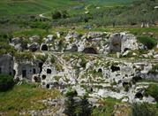 Parco Archeologico Botromagno  - Gravina in Puglia