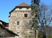 Castello Montan - Appiano