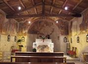 San Pietro a Campo - Brenzone