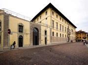 Palazzo Antonini Cernazai - Udine