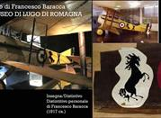 Museo Francesco Baracca - Lugo