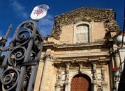 Basilica S. Maria Maggiore - Nicosia