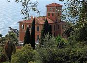 Museo di Villa