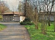 Molino San Gregorio - Milano