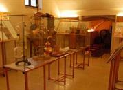 Museo della Grappa - Bassano del Grappa