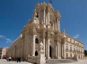 Duomo - Siracusa