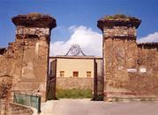 Palazzo Filangeri - Villafrati