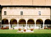 Museo Dantesco - Ravenna