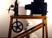 Museo del Cinema - Milano