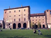Museo Bodoniano - Parma