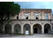Convento Michetti - Francavilla al Mare