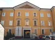 Museo Archeologico Regionale - Aosta