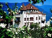 Castello Paschbach - Appiano