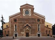 Museo del Duomo - Udine