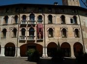 Centro storico di Pordenone - Pordenone
