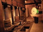 Museo della Civiltà dell' Ulivo - Trevi