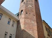 Torre de Regibus - Asti
