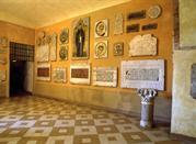 Museo Arcivescovile - Ravenna