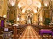 Duomo di Latisana - Latisana