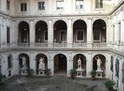 Palazzo Altemps - Roma