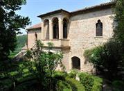 Casa del Petrarca - Arqua'Petrarca