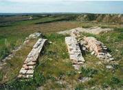Anfiteatro Romano - Canosa di Puglia